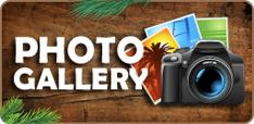 Gallery SMK GEO INFORMATIKA